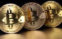 Bitcoin lao dốc mạnh sau khi chạm đỉnh 19.000 USD