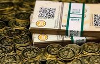 Bitcoin - Cú hích cho thị trường tiền điện tử tại Nhật Bản