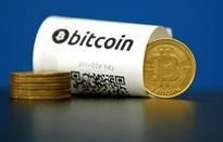 Tiền ảo chỉ là hình thức cơ bản nhất của blockchain