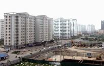 Bộ Tài chính kiến nghị dừng các dự án giao đất không đúng quy định