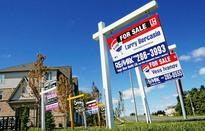 Thị trường nhà đất Canada đối mặt với nhiều rủi ro