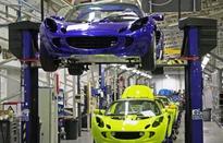 Điều kiện kinh doanh ô tô - Quyền lợi người tiêu dùng có được đảm bảo?