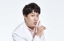 Bất ngờ đằng sau khoản tiền khủng chi trong 10 năm của Cha Tae Hyun