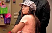 Sau khi công khai giới tính, sao phim Glee đổi tên