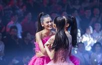 Kim Dung trở thành quán quân Vietnam's Next Top Model 2017 - All Stars đúng như dự đoán