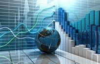 Thị trường phái sinh ngày càng thu hút nhà đầu tư chứng khoán
