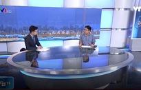 Thị trường chứng khoán phái sinh Việt Nam: 1 vốn, 10 lời?