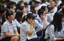 """Nhiều khu đô thị tại Hà Nội vẫn """"trắng"""" trường công lập"""