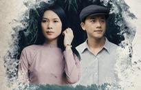 Trương Ngọc Ánh khen ngợi diễn xuất của Mỹ Tâm và Mai Tài Phến trong hit mới Đừng hỏi em