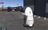 Tranh cãi xung quanh việc đánh thuế robot tại Mỹ