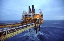 Hàng nghìn tỷ USD kế hoạch đầu tư của DN dầu khí có thể bị lãng phí