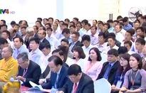 Khai mạc Đại hội đồng Tổng hội thánh Tin lành Việt Nam miền Bắc lần thứ 35
