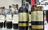 Tham vọng phát triển ngành sản xuất rượu vang của Trung Quốc