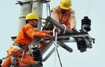 Đảm bảo cung ứng điện cho mùa nắng nóng