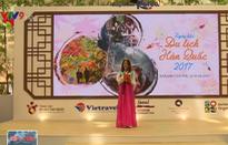 Nhiều ưu đãi hấp dẫn trong Ngày hội du lịch Hàn Quốc tại TP.HCM