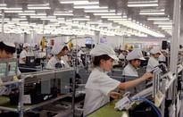 Đầu tư của doanh nghiệp Việt tại Lào: 270 doanh nghiệp với 5,12 tỷ USD