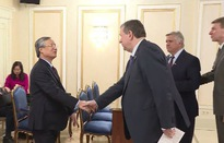 Thượng viện Nga đánh giá cao những thành tựu Việt Nam đạt được