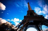 Phát triển du lịch gắn với bảo tồn nhìn từ một số quốc gia