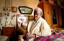 Người già nhất thế giới qua đời ở tuổi 117 tại Italy