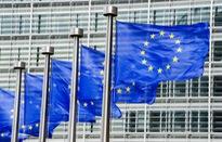 Vì sao châu Âu thông qua quy định kiểm soát đầu tư trực tiếp nước ngoài?