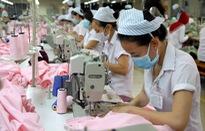 Việt Nam thiếu lao động vì làn sóng chuyển nhà máy từ Trung Quốc sang