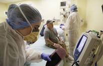 Lần đầu tiên trong lịch sử, một bệnh nhân được sửa gen trực tiếp trên cơ thể