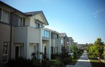 Giá nhà đất ở Australia tăng mạnh, người dân khó mua được nhà