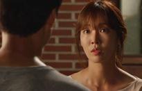 Gia hòa vạn sự thành: Khán giả phản đối Hye Ryung trở lại nhà chồng, Kim So Yeon nói gì?