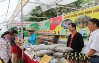 Hiệu quả từ bước đầu triển khai chương trình OCOP tại Quảng Ninh