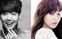Bạn trai Sooyoung (SNSD) cảm thấy có lỗi vì đã công khai chuyện tình cảm