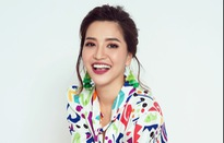 6 năm hát pop ballad, Bích Phương quyết liều với EDM