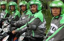 Go-Jek nuôi mộng biến Indonesia thành xã hội không tiền mặt