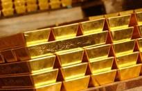 Giá vàng trong nước sẽ ở mức trên 37 triệu đồng/lượng
