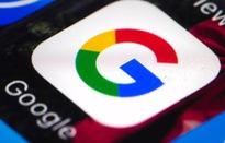 Thay đổi chính sách tính phí giấy phép sử dụng bộ dịch vụ Google