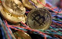 Hacker đánh cắp hơn 70 triệu USD tiền ảo sau khi giá Bitcoin lập đỉnh
