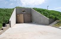 Lo ngại căng thẳng ở bán đảo Triều Tiên, dân Nhật đổ xô xây hầm trú ẩn