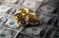 Hàn Quốc cấm giao dịch hợp đồng tương lai Bitcoin