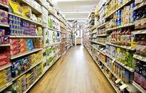 Tăng thuế VAT ảnh hưởng thế nào đến tiêu thụ hàng hóa?