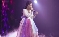 Hát Lạc trôi của Sơn Tùng M-TP, Han Sara lại lập kỷ lục triệu view
