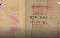 """70 năm tác phẩm """"Sửa đổi lối làm việc"""" của Chủ tịch Hồ Chí Minh"""