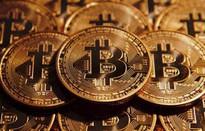 Hợp đồng tương lai Bitcoin có sức ảnh hưởng như thế nào?