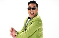 PSY hứa hẹn trở lại hoành tráng với loạt MV mới