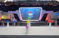 Robocon Việt Nam 2017: Những lưu ý dành cho các đội tuyển trước khi bước vào VCK