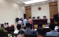 Phiên xét xử phúc thẩm vụ Giang Kim Đạt dự kiến kéo dài 3 ngày