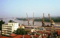 Chú trọng công tác bảo vệ môi trường trong quá trình đô thị hóa
