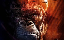 """Bắt đầu tiến hành xây dựng kịch bản """"Kong 2"""""""
