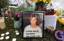 George Michael sắp được chôn cất cạnh mẹ
