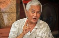 Nghệ sỹ Duy Thanh sẽ được hoả táng theo di nguyện