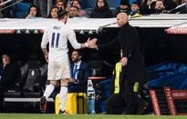 Vì sao Man United đang tràn trề cơ hội mua được Gareth Bale?