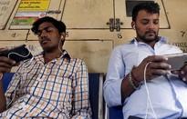 Samsung đón tin cực vui đến từ Ấn Độ và Trung Quốc